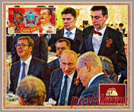 Торжественный Прием  в Кремле. КП Кремлевский. Руководство.