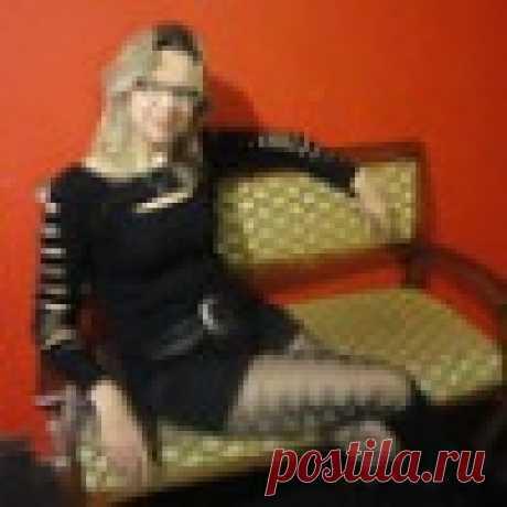 Ольга Нуреева