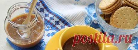 Фруктовое пюре из слив замороженных | Молодой кондитер,старый кулинар | Яндекс Дзен