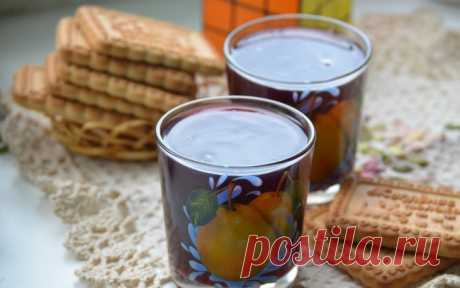 Ягодный кисель - Пошаговый рецепт с фото своими руками Ягодный кисель - Простой пошаговый рецепт приготовления в домашних условиях с фото. Ягодный кисель - Состав, калорийность и ингредиенти вкусного рецепта.