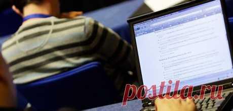 В России предлагается создать защищенный государственный интернет
