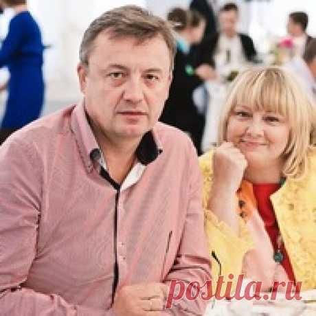 Ирина Ширкова