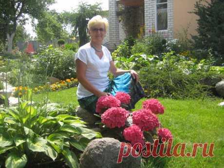 Lyudmila Skobeleva