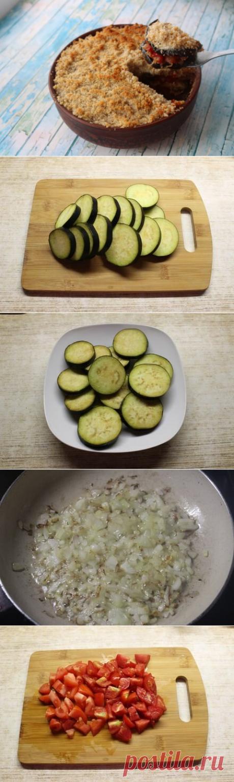 Баклажаны по-пармски от Джейми Оливера (пошаговый рецепт с фото)   Домашние рецепты   Яндекс Дзен