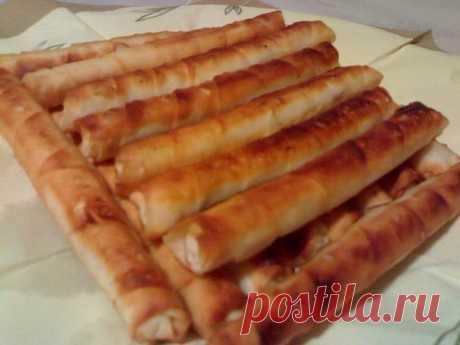 Веб Повар!: 10 рецептов приготовления блюд из творога