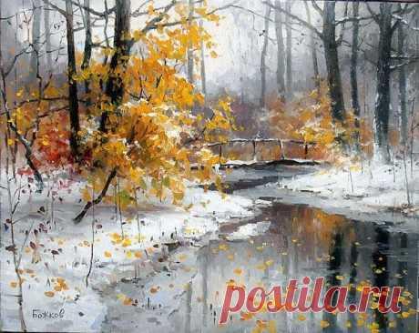 (6) Живопись,графика,художественное фото | Facebook