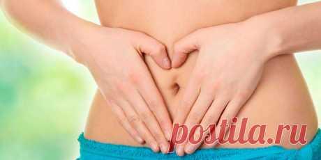 Рецепт для очищения кишечника перед сном Все, что попадает в наше тело, проходит через кишечник. К сожалению, наше питание становится все хуже и плохо усваивается