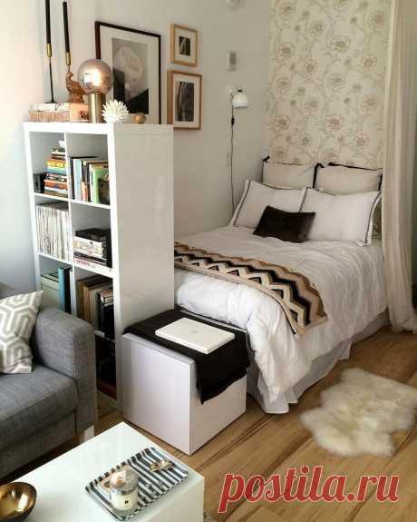 Порядок в доме без уборки: 7 лайфхаков для визуальной чистоты | ИДЕИ ВАШЕГО ДОМА | Яндекс Дзен