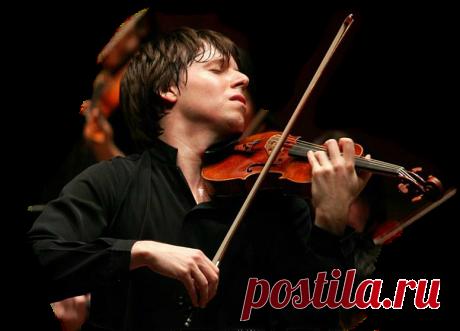 Плейкаст «Не тревожь мне душу,скрипка.»