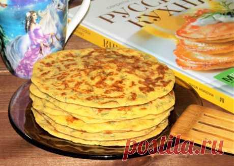(1) Блины с зеленью и сыром - пошаговый рецепт с фото. Автор рецепта Юлия Данковцева @Yu_na_pp . - Cookpad