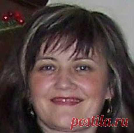 Lenka Tuckova