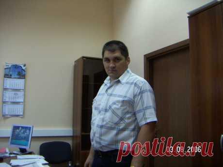 Дмитрий Чернышёв