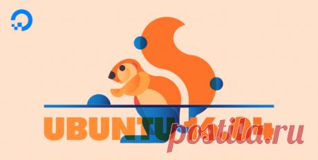 Начальная настройка сервера с Ubuntu 16.04 | DigitalOcean