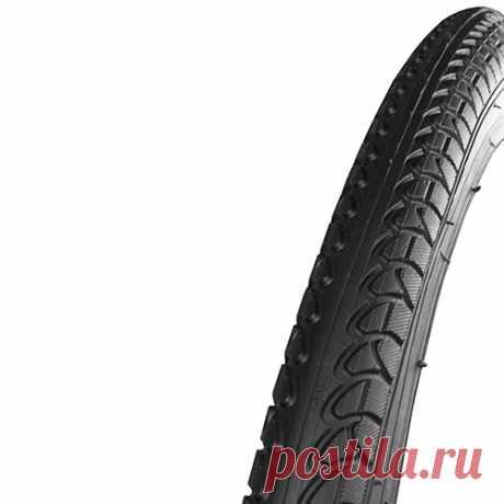 SC073 26х1.75 (LH 127) (ZSU16501) - купить в Санкт-Петербурге | Цена, фото, характеристики и отзывы в интернет-магазине Колеса Даром