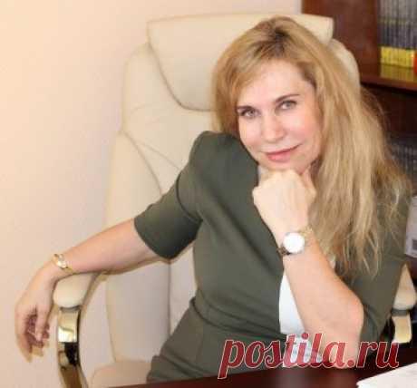 Светлана Драган обучение и практика