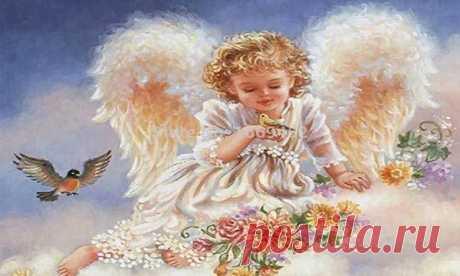 Сообщение от Весеннего Ангела каждому женскому знаку Зодиака! Я благословляю на то, чтобы ты воспламеняла пламя в сердцах уставших людей. Я поручаю тебе быть той, за которой пойдут и в огонь, и в воду. Ты будешь легко дарить Мечту, окрылять и рядом с тобой жизнь будет казаться действительно захватывающей.