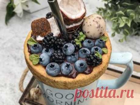 Мастер-класс : 5 полезных рецептов смузи на каждый день   Журнал Ярмарки Мастеров Смузи — вкусный напиток, который благоприятно влияет на здоровье и полезен для фигуры. В состав могут входить фрукты, овощи, ягоды, злаки, молочные продукты, сок