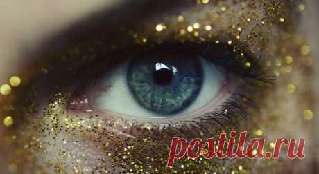 Как сохранить глаза здоровыми, а зрение острым | Журнал Домашний очаг