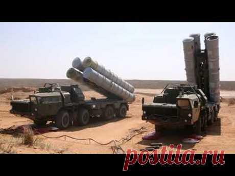 Война в Карабахе: подрыв С-300 ВС Армении и атака F-16 Турции сил армян с ударом РСЗО Азербайджана !