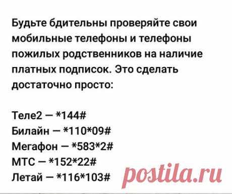 Фото 17355, альбом Фото со мной - 23 фото   Фотографии Ольга Беловы НФ 366 ЗС 407ур..