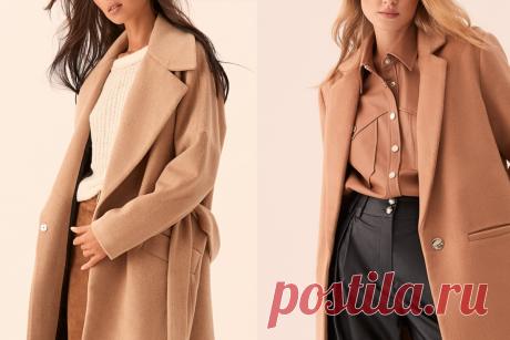 Что делать со старым пальто: 5 классных идей | Манекены Royal Dress forms | Яндекс Дзен