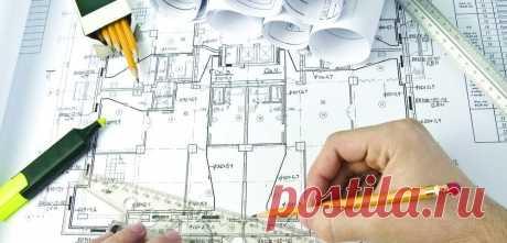 Заказать проект электроснабжения частного дома, разработка и расчёт для 380 и 220 в DWG