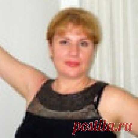 elena kizilova