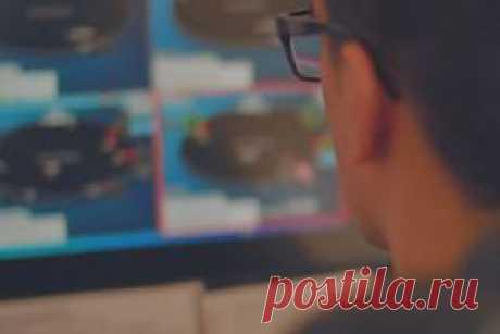 Жизнь это постоянный выбор | Pokeroff