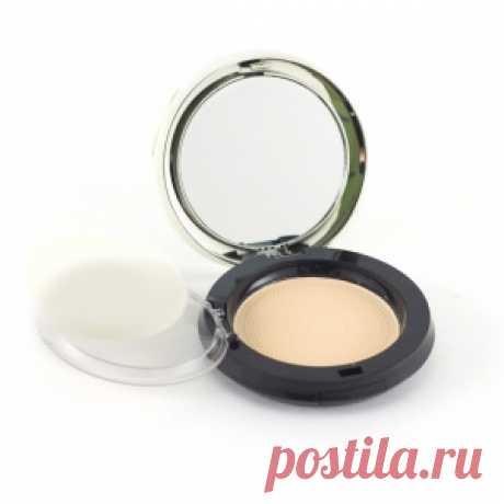 Los polvos Сhanel - Double perfection compact (kr) (330)