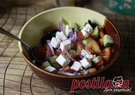 Рецепты для праздничного стола: домашние рецепты с фотографиями и отзывами на сайте - Дам Рецептик