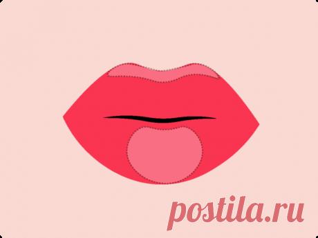 Приемы макияжа, делающие лицо свежим и молодым | Елена Юлкина | Яндекс Дзен