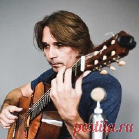 Николай Слабинский