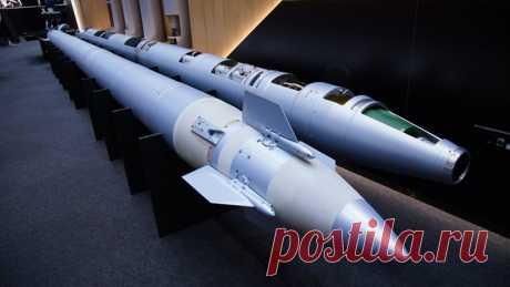 2021 март. Научно-производственное объединение (НПО) «СПЛАВ» имени А.Н. Ганичева (входит в холдинг «Технодинамика») представило новый высокоточный управляемый реактивный 300-мм снаряд 9К515 для РСЗО «Торнадо-С» с дальностью полета до 120 км