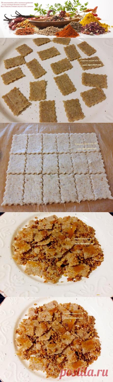Паста (фарфалле) в ореховой панировке.Без глютена,казеина,яиц и сахара - Вкус Радости. Готовим вкусно и без глютена #паста,#безглютена,#безлактозы,#безяиц,#безмолока,#домашняяеда,#зож,#пп,#ппрецепты,#еленатракслер,#pie,#pasta,#homefood,#glutenfree,#lactosefree,#dairyfree,#eggfree,#caseinfree,#quinoabread,#healthyfood,#jelenatraksler,#pirukas,#gluutenivaba,#laktoosivaba,#munevaba,#vkusrado