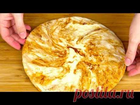 ТРИ блюда, которыми я ПОКОРИЛА свекровь!>>>утка с луковыми рулетиками 01:50 тесто для пельменей на кипятке 03:56 торт на заварном тесте 04:36 заварной крем для торта 05:11 коржи для торта на заварном медовом тесте 07:47 сосиски в тесте