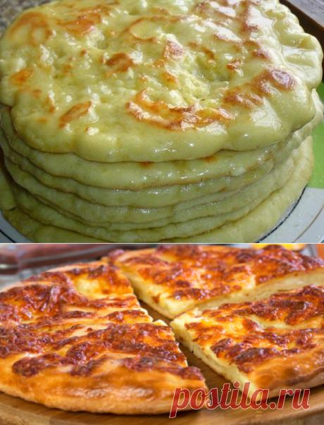 Хачапури   Sona Sargsyan   Рецепты простой и вкусной еды на Постиле
