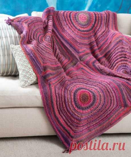 Про моё вязаное платье и идеи для вдохновения... 17 фото и 12 идей | Дурушка вяжет. Живу. Люблю. | Яндекс Дзен