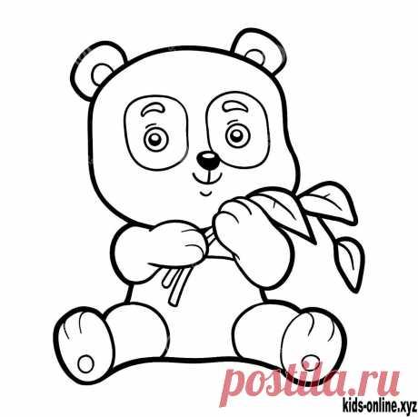 baby panda coloring page, baby red panda coloring page, chinese panda coloring page, coloring page of a panda, coloring page of a panda bear, coloring page of panda, coloring page of panda bear, coloring page panda bear printable, combo panda coloring page, cute panda coloring page, cute red panda coloring page, detailed panda coloring page, giant panda coloring page, images of panda coloring pages, kai kung fu panda coloring page, kung fu panda 2 coloring pages, kung fu panda 3 coloring pages,