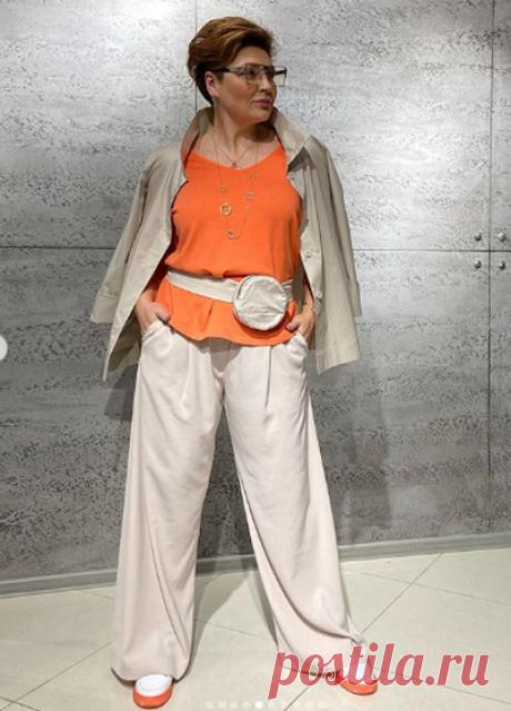Обзор великолепных образов в стиле «бохо», который подходит дамам с любым типом фигуры, весом и ростом | модница | Яндекс Дзен