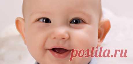Амблиопия: виды, причины, лечение и профилактика. Среди всех форм пониженного зрения, зарегистрированных в МКБ-10, есть патология, которая не поддается обычной коррекции очками, не эффективен и метод лазерного лечения. Это амблиопия или синдром «неразвивающегося глаза» – расстройство функции зрительного