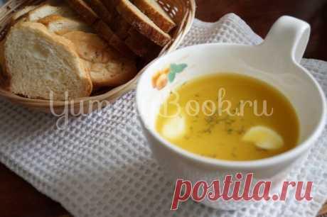 Тыквенно-чечевичный суп-пюре в мультиварке, рецепт с фото пошагово | Первые блюда Тыквенно-чечевичный суп-пюре в мультиварке - как приготовить быстро, просто и вкусно в домашних условиях. Пошаговый рецепт с фотографиями, подробным описанием и ингредиентами.