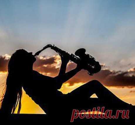 Слушать сборник спокойная музыка для души и тела. спокойная музыка для души и тела