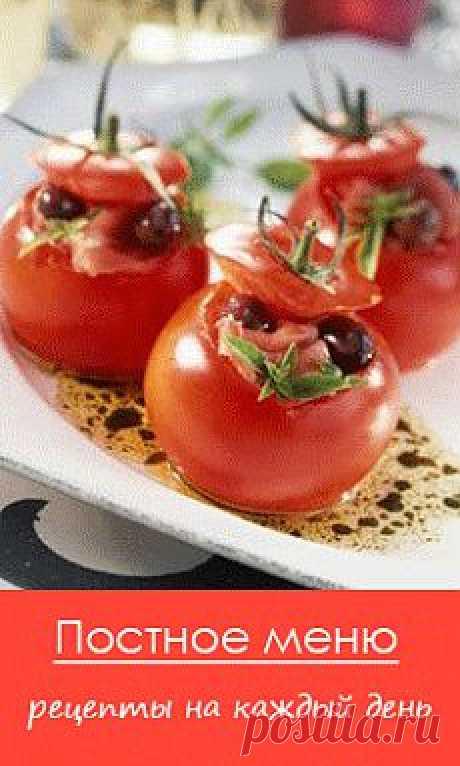 Как снизить аппетит. Народные средства, снижающие аппетит. Цвет, снижающий аппетит | Диета - клуб | DietaClub.ru