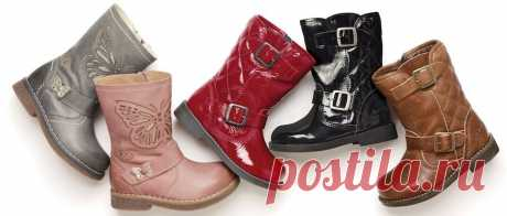 Younger Shoes & Boots | Footwear Collection | Girls Clothing | Next Official Site - Page 2