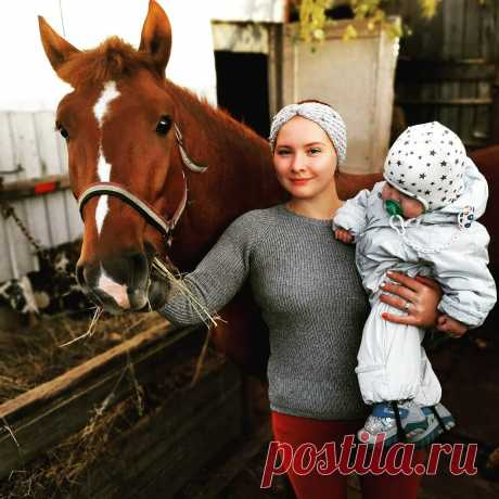Про сильную духом девушку, которая, следуя за мечтой, обрела свое счастье | Интересно о лошадях | Яндекс Дзен