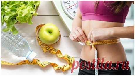 Одни люди садятся на диету и быстро добиваются оставленной цели. Другие пытаются сесть на диеты, но у них ничего не получается. Они постоянно срываются и одолжают набирать вес. Данный тест поможет определить умеете ли вы худеть или похудение для вас несбыточная мечта.