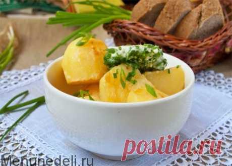 Как заморозить зеленый лук - рецепт с пошаговыми фото / Меню недели