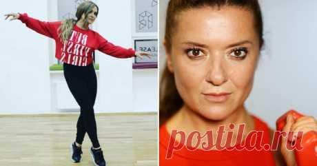 Как Наталье Могилевской удалось похудеть на 25 кг: звезда рассказала всё до мельчайших деталей!