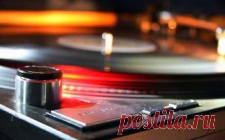 Музыкальный проигрыватель на компьютер - обзор и описание популярных программ В статье представлены лучшие музыкальные проигрыватели, их описание и ссылки на скачивание.