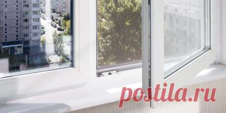 Пластиковые окна от производителя в Москве – купить окна ПВХ с установкой